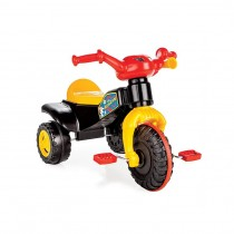 afacan tricycle 07-123