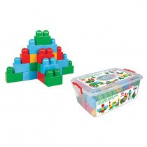 super blocks n3 03-219